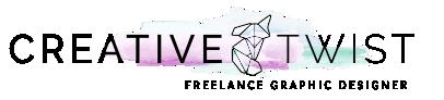 creativetwist-logo