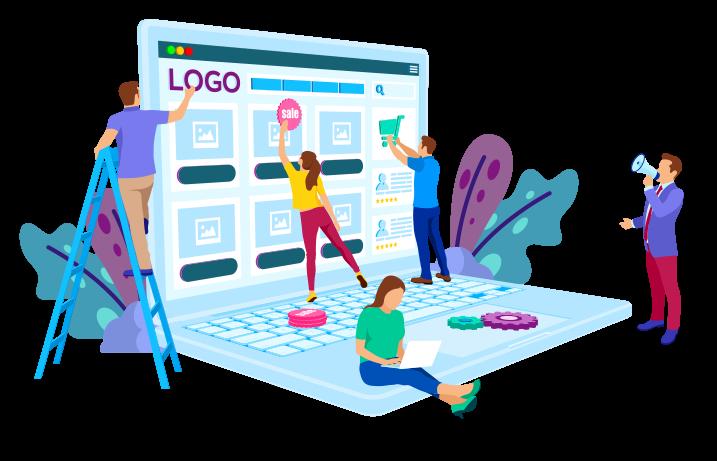 webdesign_pricing_creativetwist
